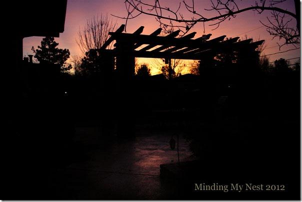 sunrise-goodweb