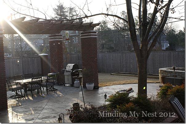 2012-02-17_2407web