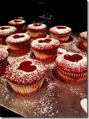 kerry's cupcakes