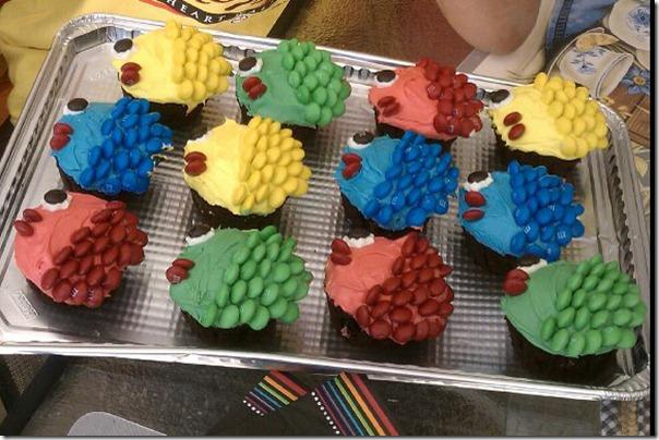 tonya's cupcakes web