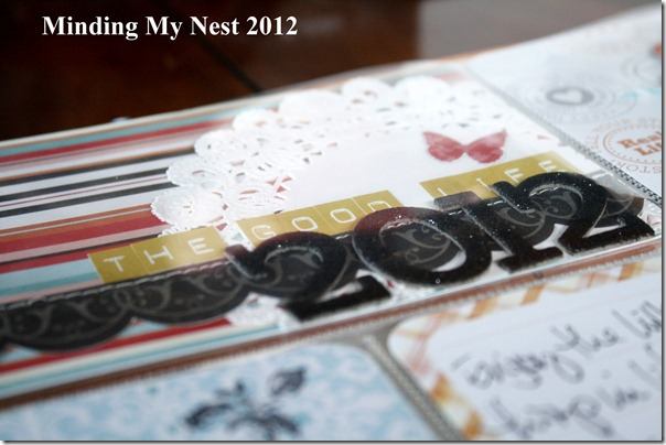 2012-05-17_5739web