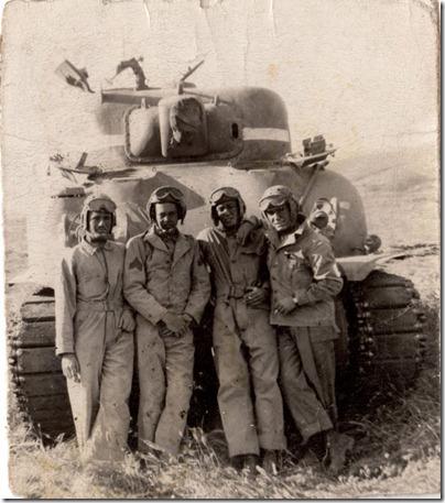 byron-tank1