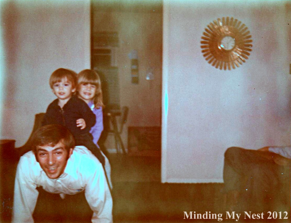 daddy-mike-and-me-web.jpg