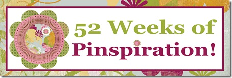 pinspiration banner 2 big