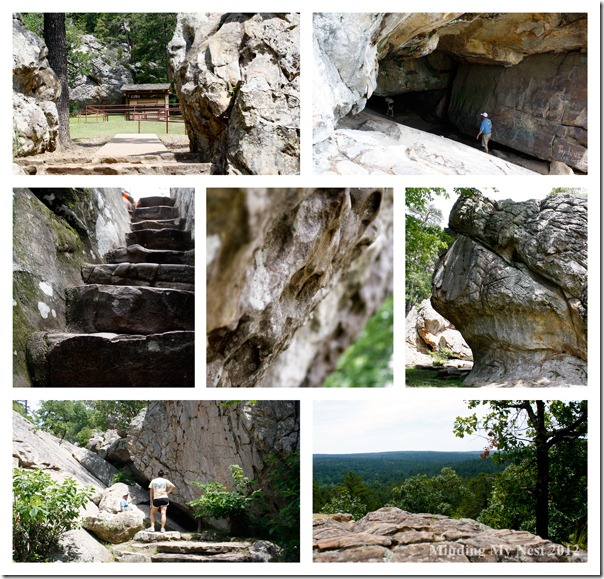 robbers-cave-collage