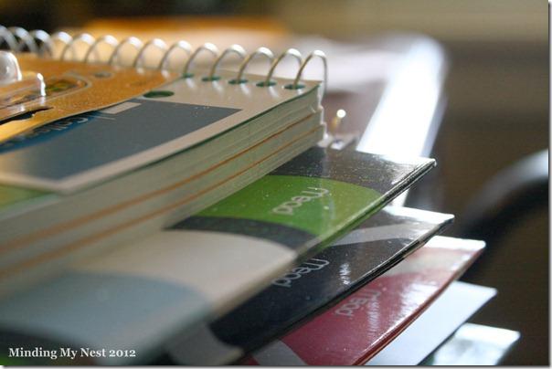 2012-08-05_0808web