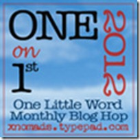 One-on-1-Blog-Button12