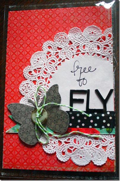 fly-web