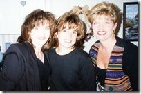 OU-TX 1995
