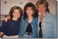 OU-TX 1996