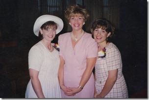 spring 1995