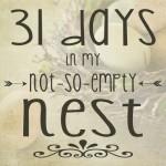 31-days-blog-button2