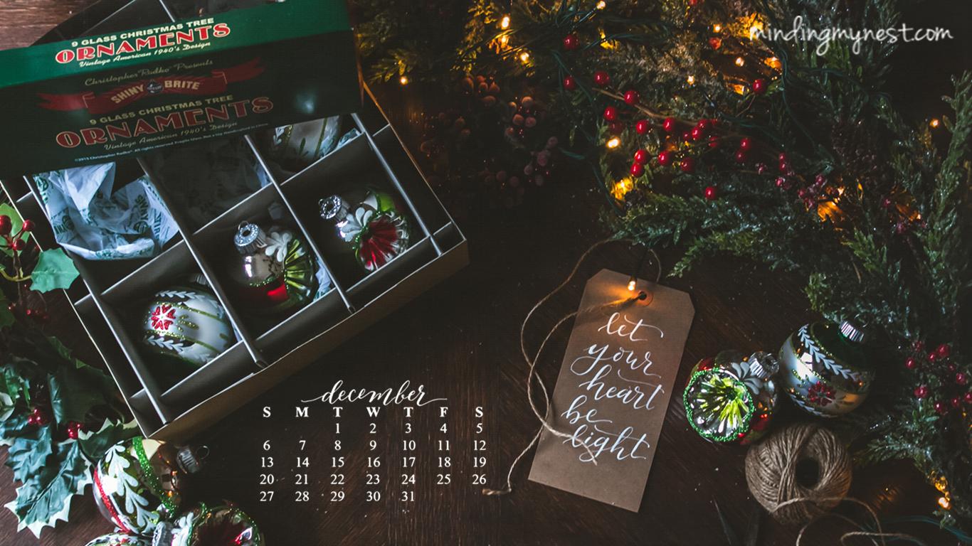 december-2015-desktop-calendar