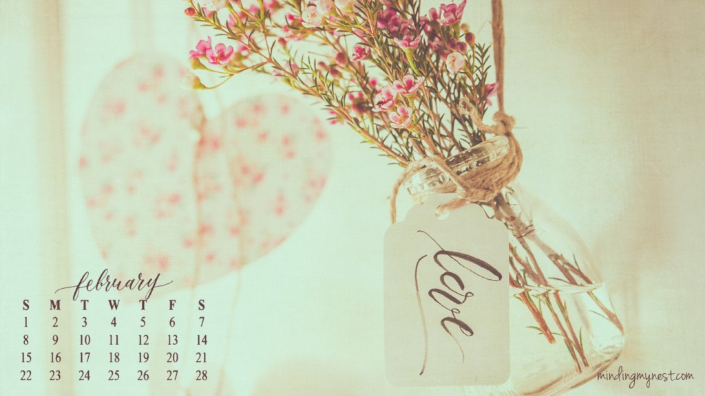 february-2015-desktop-calendar