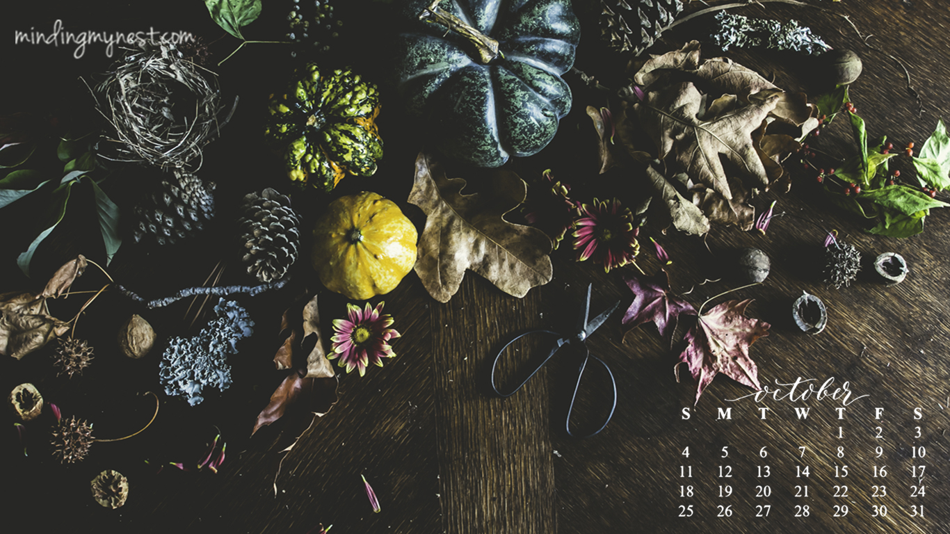october-2015-desktop-calendar