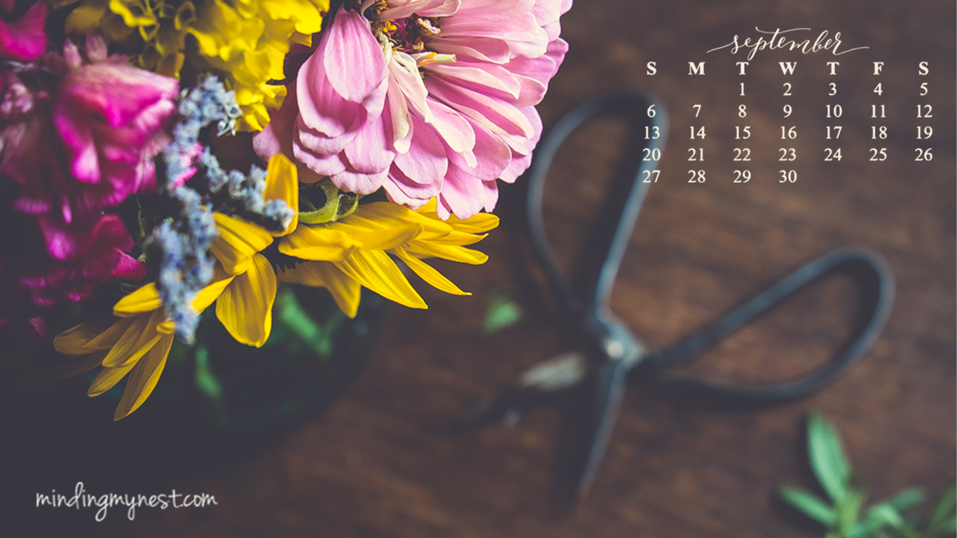 september 2015 wallpaper calendar - photo #32