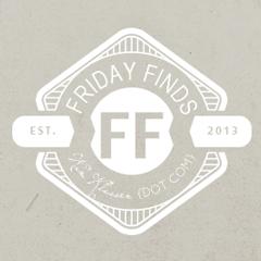 fridayfindsbutton-240