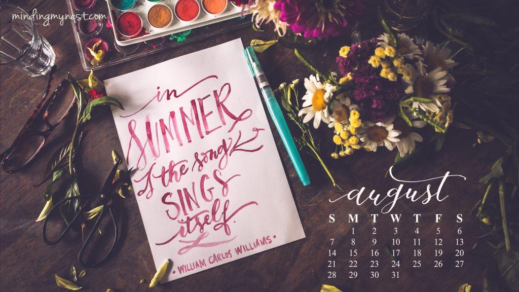 august-2016-desktop-calendar_1366x768