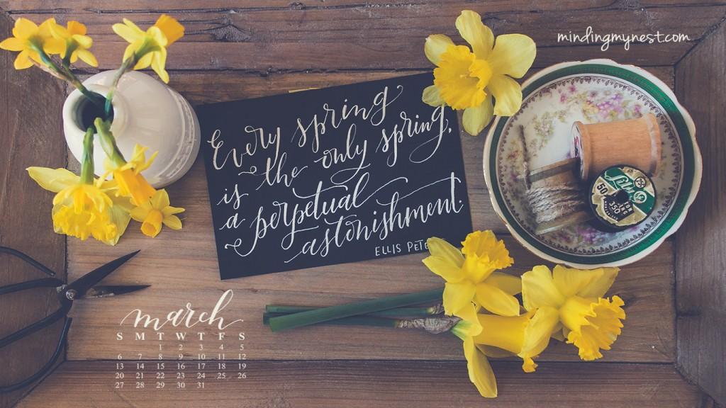 march-2016-desktop-calendar_1366x768