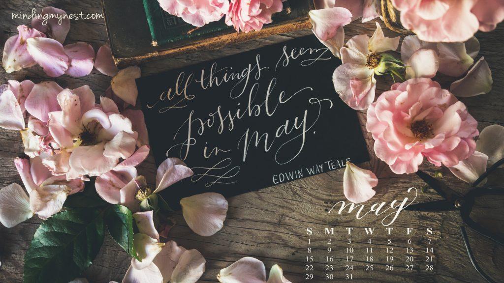 may-2016-desktop-calendar_2560x1440