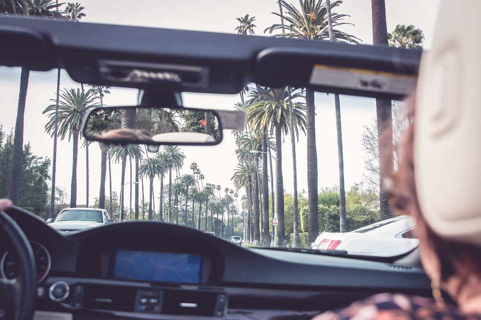 mindingmynest_california trip_005