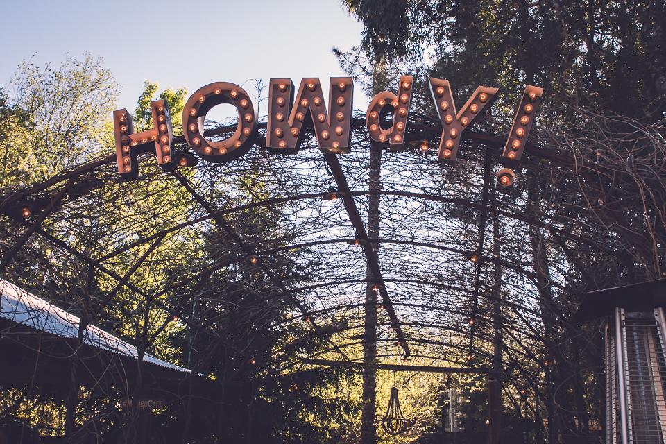 mindingmynest_california trip_030