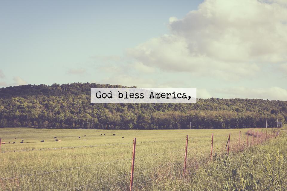 mindingmynest_god bless america_07042016_05