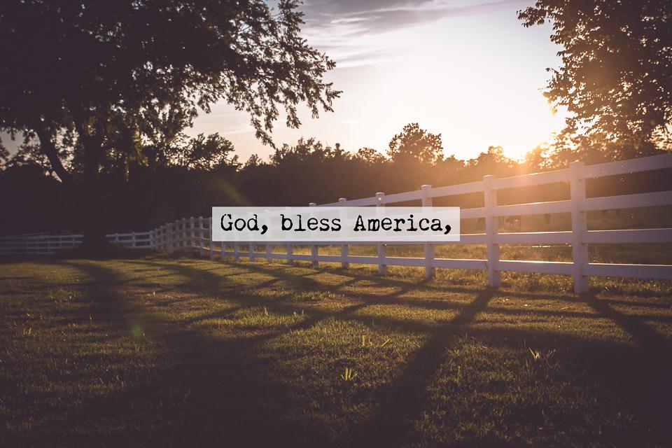 mindingmynest_god bless america_07042016_07