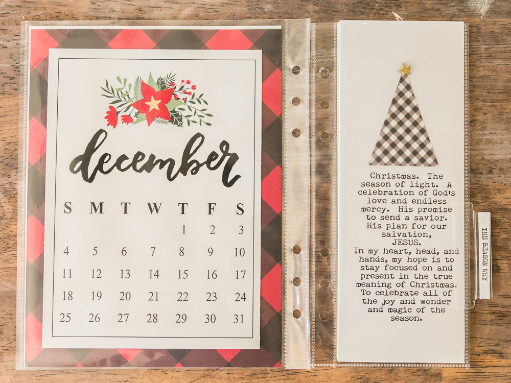 december daily 2016_foundation