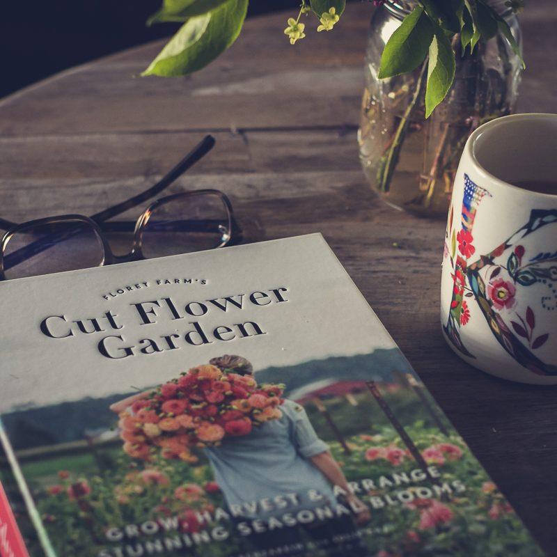Floret Farm: A Garden of Inspiration