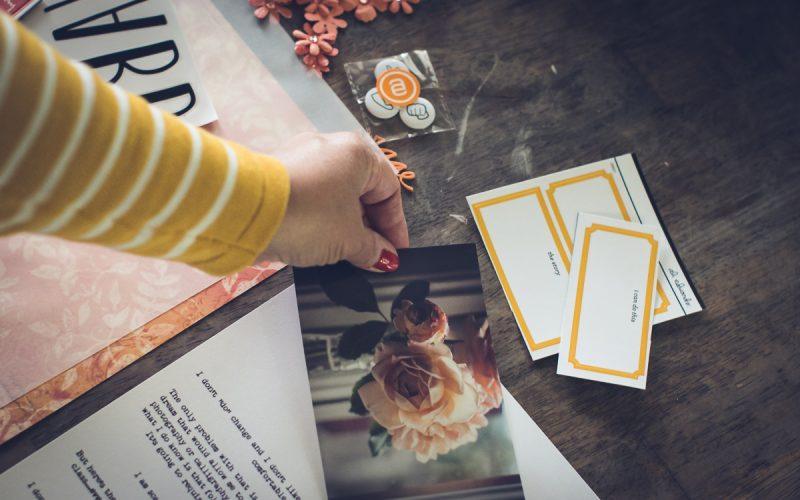 On Being Brave | Brave Story Kit™