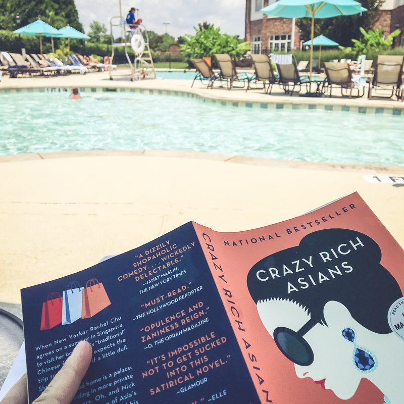 Adventures in Reading::ADVENTURE Story Kit™