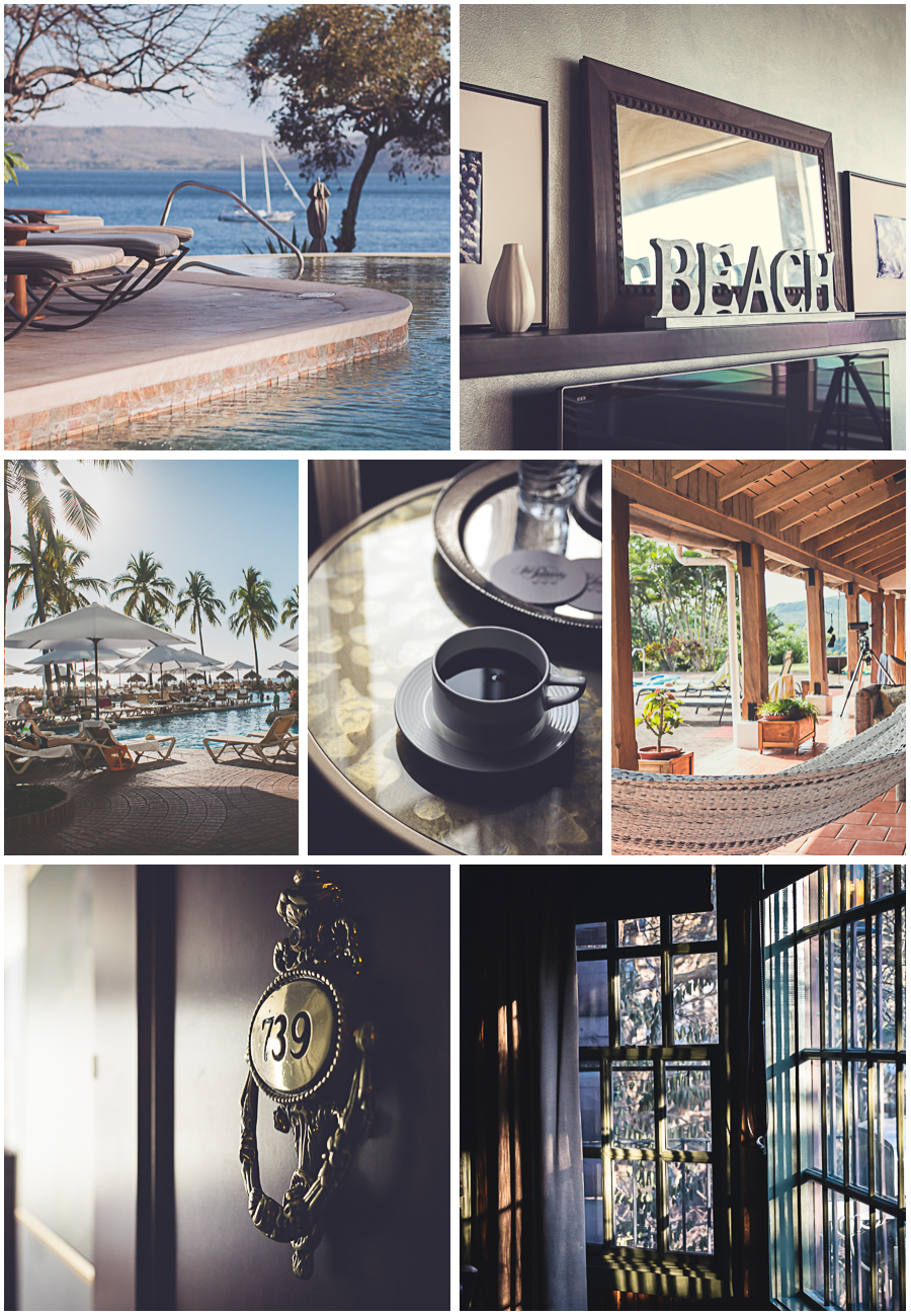 Travel Photography, Home Away from Home