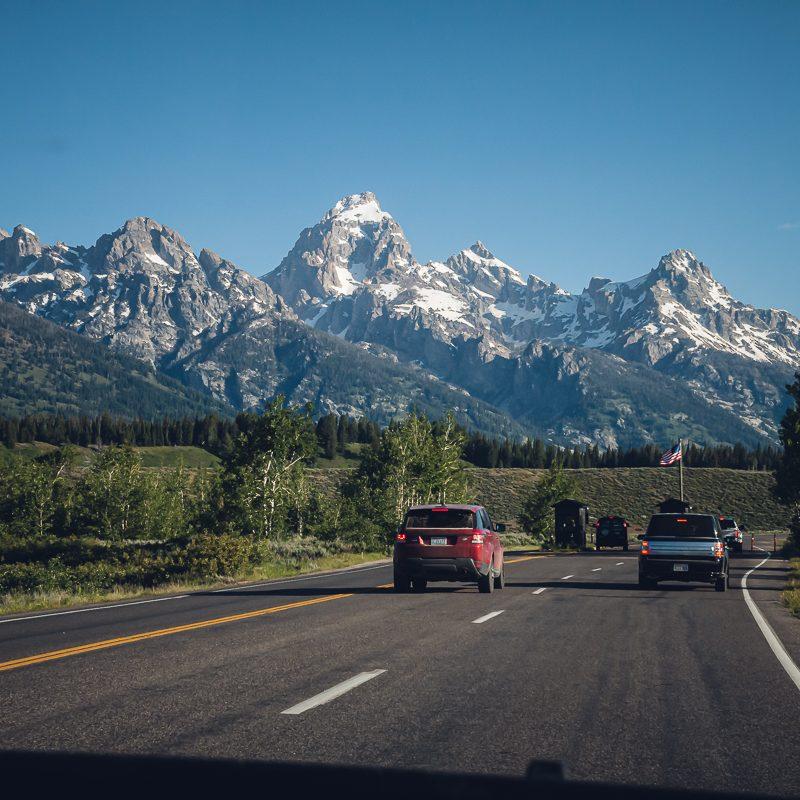 Montana Road Trip Recap Part 3