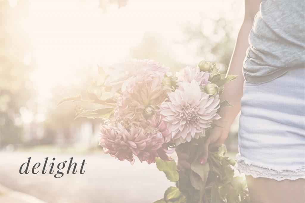 Everyday Magic_Delight